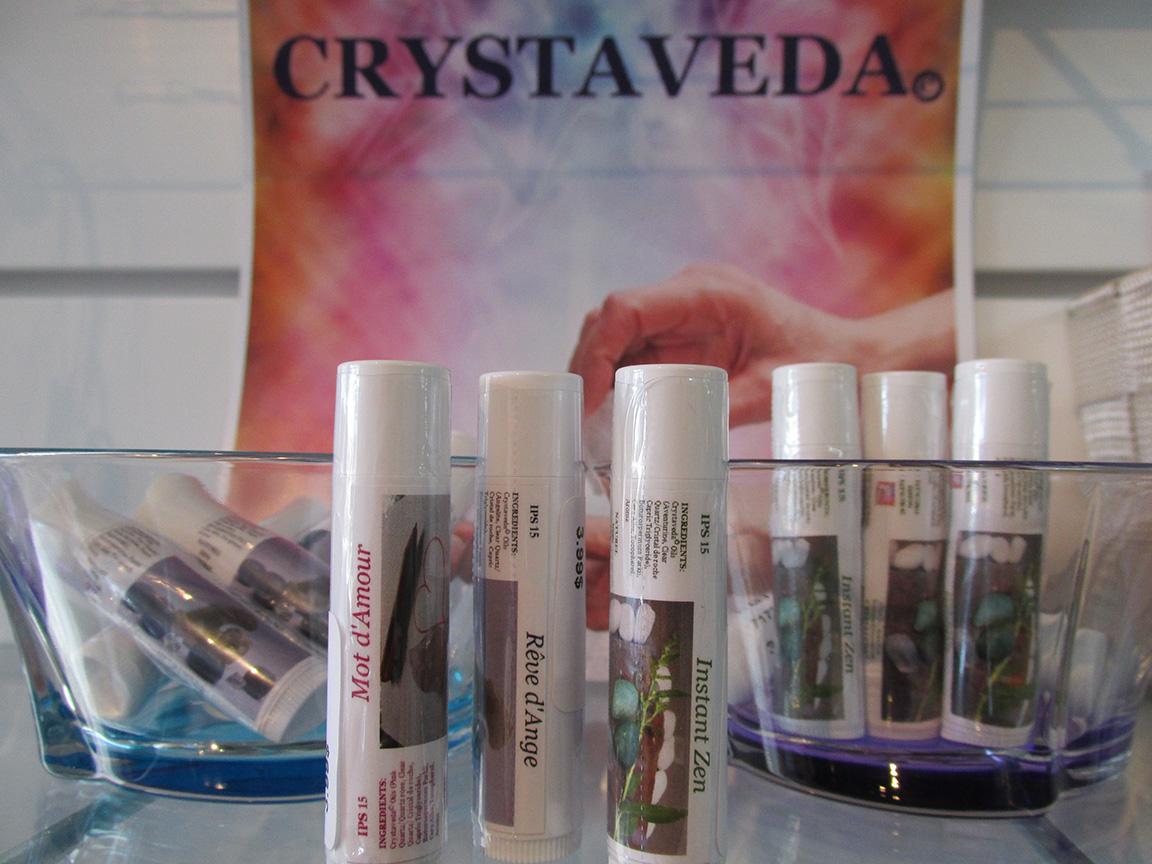 Crystalveda_001
