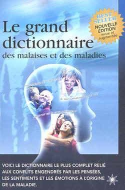 livre_dictionnaire_classique