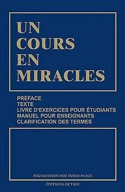 Cours-en-Miracles.jpg