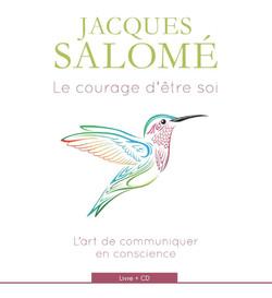 le_courage_d'être_soi