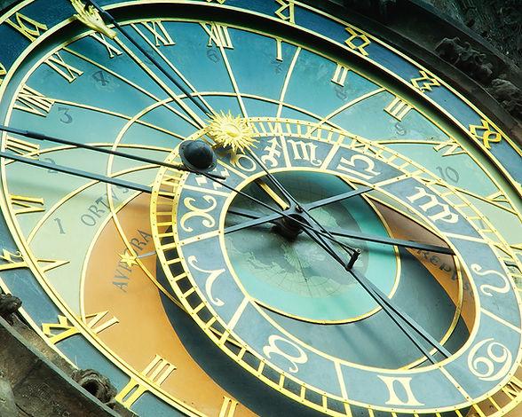close-up-detail-of-bohemian-astronomical
