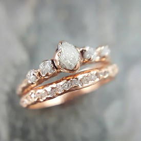 aurealis engagament ring.jpg