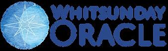 WO Logo_CMYK.png