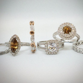 aurealis chococlate diamond rings.jpg