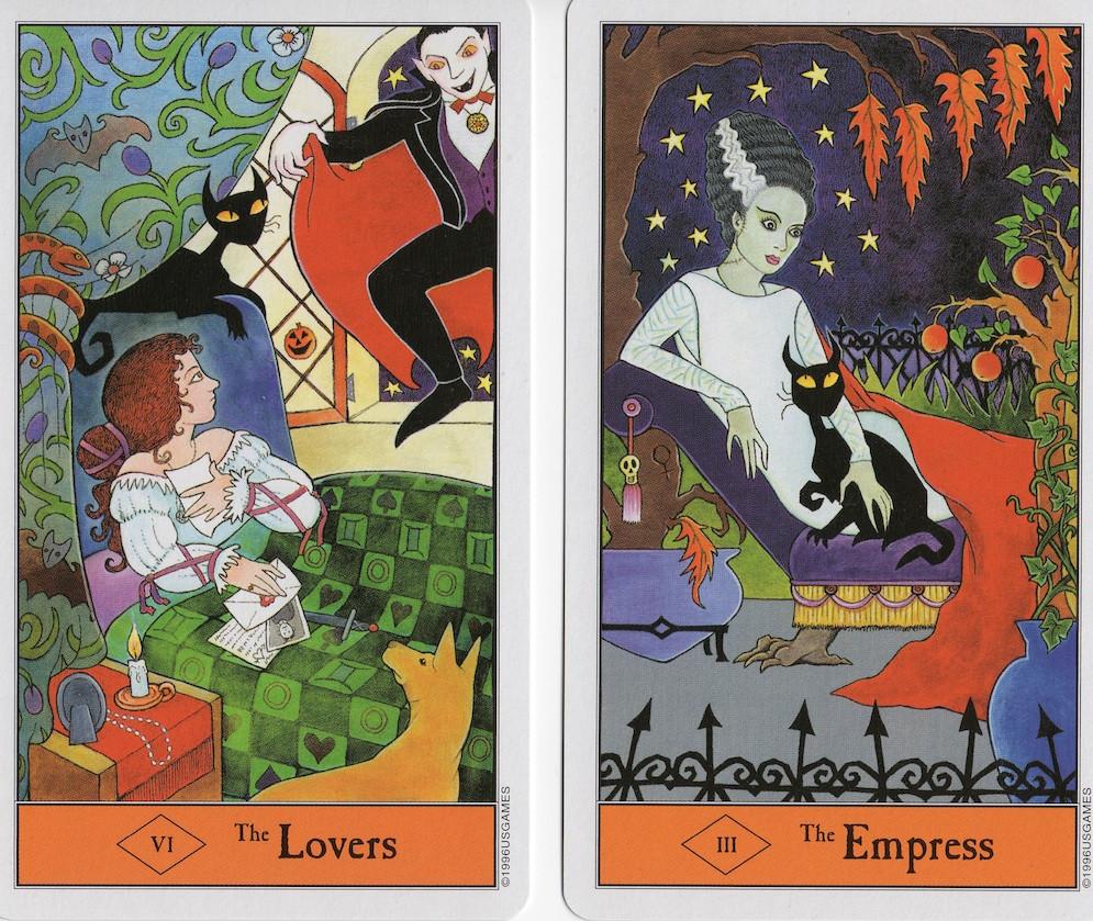 lovers-empress-copy
