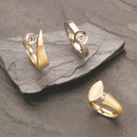 aurealis engagement rings.jpg