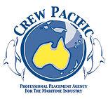 Crew Pacific Logo.JPG