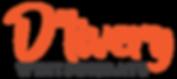 DW logo cmyk.png