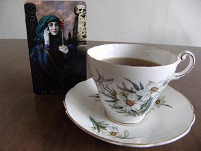 hp-teacup-blog