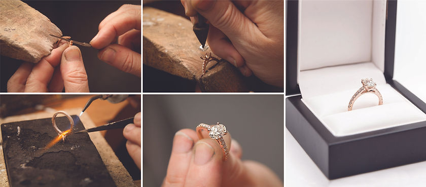 aurealis ring making 1.jpg