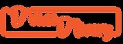 DD logo_box cmyk.png