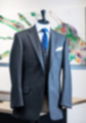 our-tailoring-process.jpg