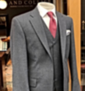 liverpool-bespoke-tailors