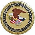 Bureau_of_Prisons.jpeg.510x233_q85.jpg