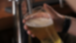 bartender-pouring-glass-of-draft-beer-cl
