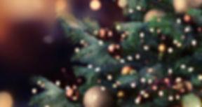 christmas-party-games-hero.jpg