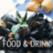 FOOD & DRINK-CELL.jpg