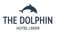 Dolphin logo6.jpg