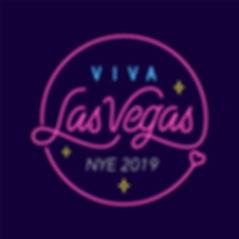 Viva Las Vegas-cell.jpg
