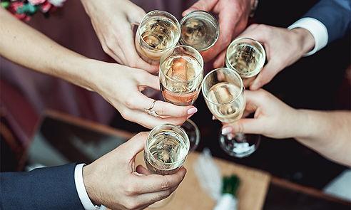 champagne-toast-t.jpg