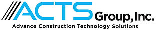 ACTS Logo Wht.jpg