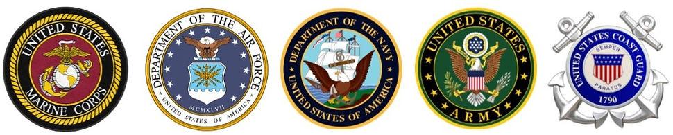 US_Arm_Frc_Combo_Logo.jpg