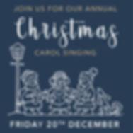 CHRISTMAS CAROLS-CELL.jpg