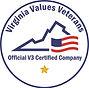 V3_Logo_Emblem 1 Star.jpg