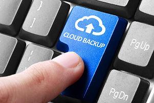 Cloud Computing, Migration Services