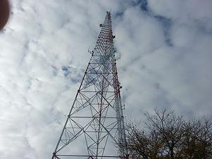 data communications, voice communications