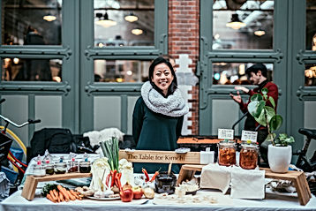 The Table For Kimchi-MM Jan'19-1.JPG (c)