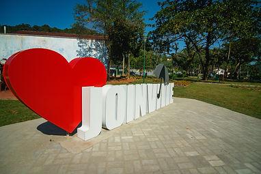 Joinville-361.jpg