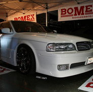 Q45-VIP
