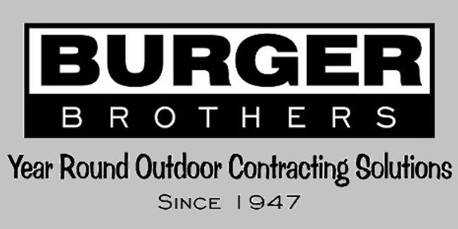 Outdoor contracting