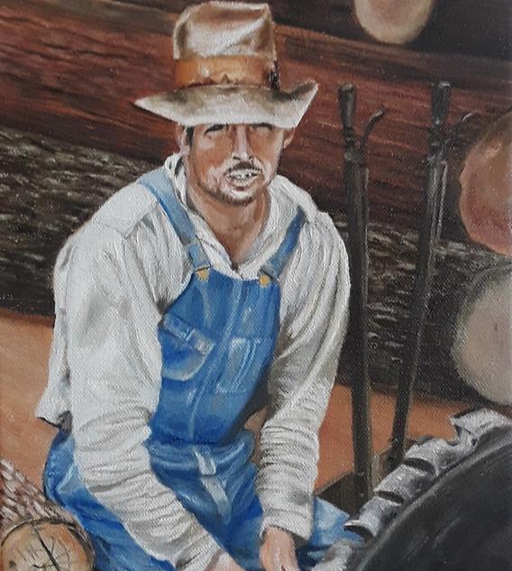 Appalachian Sawmill Worker.jpg