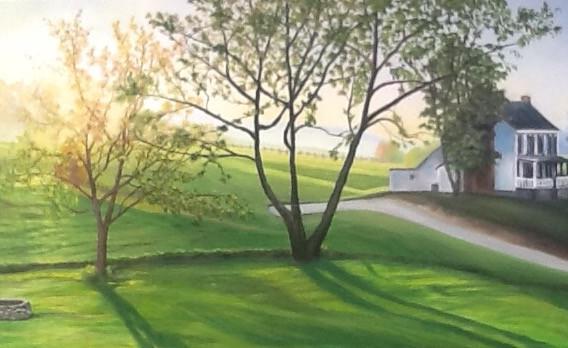 Abner's Mill Kentucky.jpg
