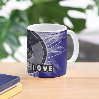 work-55177965-classic-mug.jpg