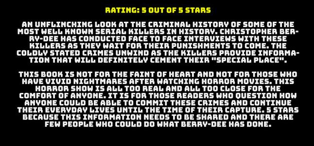 rating 1 dee.jpg
