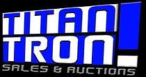 Titan Tron Logo.jpg