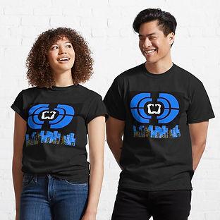 work-55181669-classic-t-shirt.jpg