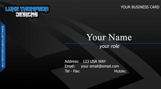 Black business card 1.jpg