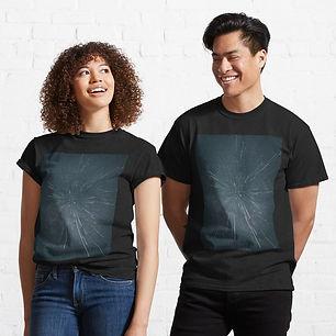 work-55504185-classic-t-shirt.jpg