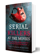 serial killers at the movies mock up.png