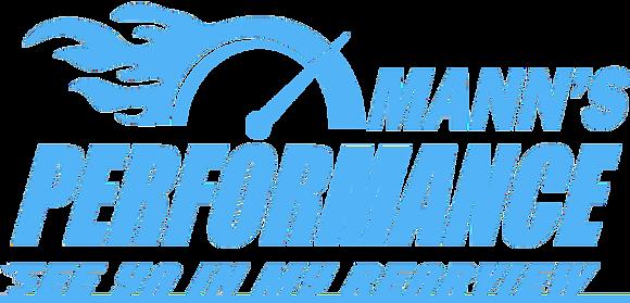 performance logo.png