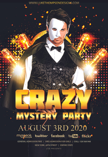 crazy mystery party.jpg