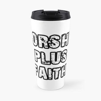 work-54864788-travel-mug.jpg