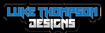 Luke Thompson Designs