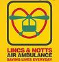 Lincs & Notts
