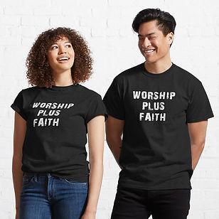work-54864788-classic-t-shirt.jpg