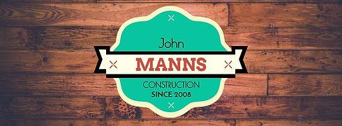 construction logo.jpg
